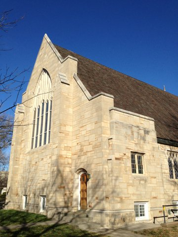 Daca Roofing Church Roof Restoration Daca Roofing