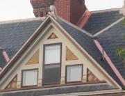 new-copper-valleys-slate-roof