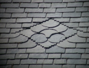 design-in-stone-slate-roof