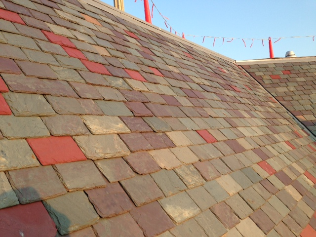 high-school-roofing-project-5