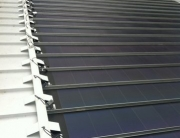solar-panels-metal-roof-4