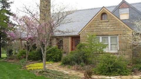 stone-slate-roof-1